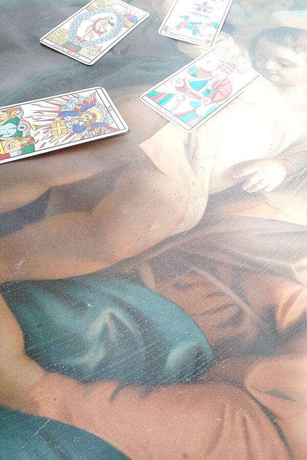 Tarot Reading jpeg