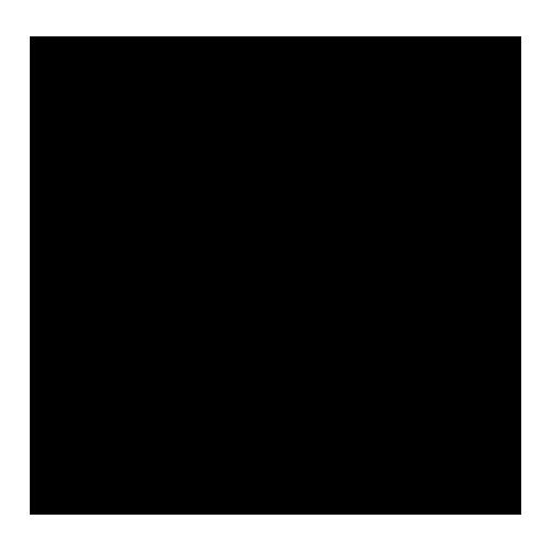 logo_consigli
